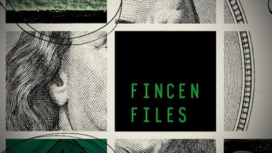 Photo of 44 Indian banks flagged in FinCEN files