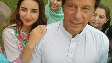 Photo of Pakistan bans TikTok causing ire in the youth
