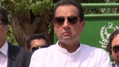 Photo of Captain Safdar to be arrested soon: Sources