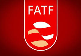 Photo of FATF will decide on removal of Pakistan from grey list today
