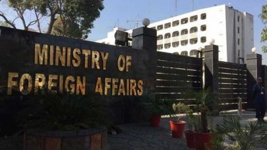 Photo of Pak Army will not fight Armenia: FO confirms