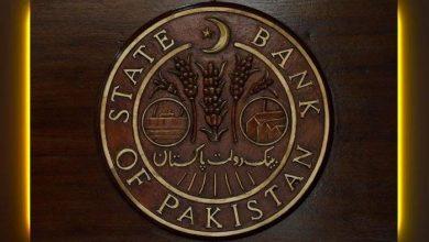 Photo of SBP announces rates for Naya Pakistan Housing Scheme
