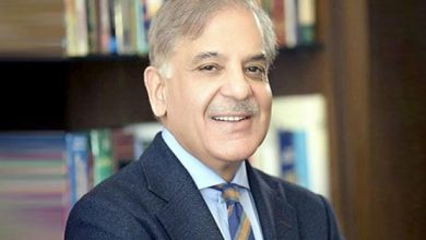 Photo of Shehbaz Sharif to not to be put on ECL: SC tells NAB