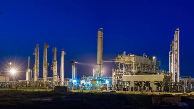 Photo of Gas curtailment for industries expected this winter due to lack of planning