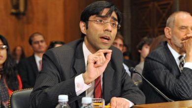 Photo of India wants to talk to Pakistan: Moeed Yusuf