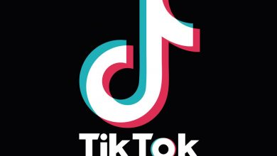 Photo of TikTok restored in Pakistan