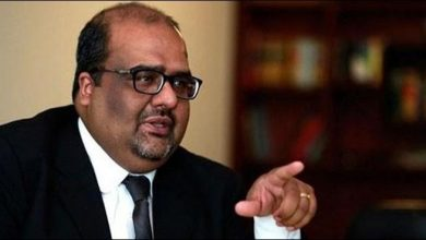 Photo of Nawaz can't live in UK on pretext of his illness: Shahzad Akbar
