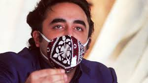 Photo of Bilawal Bhutto Zardari condemns violence in Lahore and other parts of the country