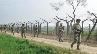 Photo of India kills 1, injures 3 civilians in unprovoked shelling across LOC
