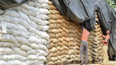 Photo of CCP takes action against 84 sugar mills for price manipulation