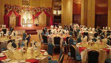 Photo of Wedding industry refuses to shut down, calls on COAS Gen Bajwa