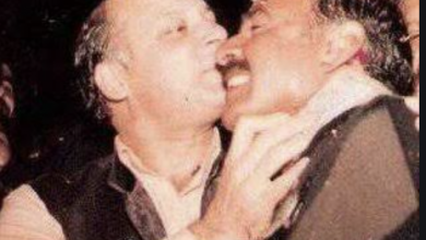Photo of No chance of bringing back Nawaz Sharif from London through extradition request: Sheikh Rashid