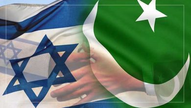 Photo of Diplomatic relations between Pakistan and Israel are a win-win-win (Opinion)