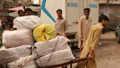 Photo of Overseas residents suffer as Pakistan moves closer to Turkey-Iran-Malaysia bloc