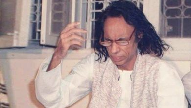 Photo of 89th birthday of Urdu's flamboyant poet (late) Jaun Elia celebrated