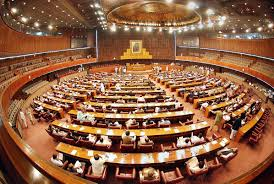 Photo of PTI Govt might hold Senate elections in Feb: Sources