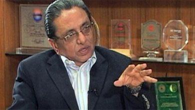 Photo of Businessman Siraj Kassam Teli passes away in Dubai