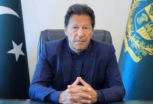 Photo of PM Khan shares a five-point agenda in United Nations Conference