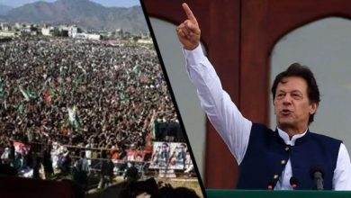 Photo of PM Khan to address Kotli residents near LoC on Kashmir Solidarity Day