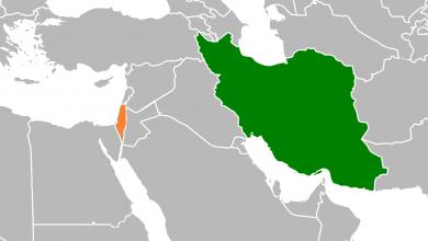 Photo of Iran and Israel: The Inevitable War?