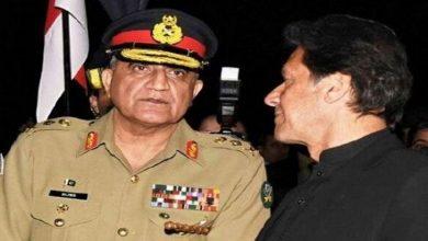 Photo of COAS Bajwa, PM Khan to visit grieving Hazara families