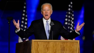 Photo of Biden administration assures Pakistan of continued assistance