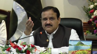 Photo of TPD Exclusive: CM Punjab clarifies stance on Sahiwal trip expenditure