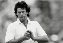 Photo of Imran Khan wins ICC's best captain in the world poll.