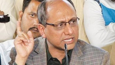 Photo of Matric, intermediate exams in Sindh to be held from July-August: Saeed Ghani