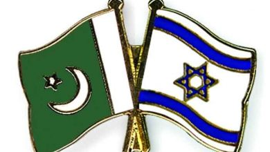 Photo of An open letter from an Israeli American grandmother to the Pakistani people