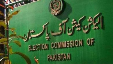 Photo of ECP calls for FIA's help to ensure transparency in Senate elections