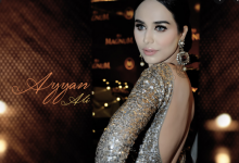 Photo of Ayyan Ali buys Rolls Royce, shows off on Instagram