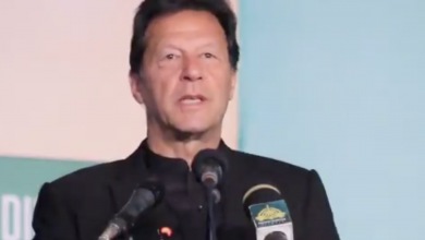 Photo of CBD project will create wealth up to 6,000 billion: PM Khan