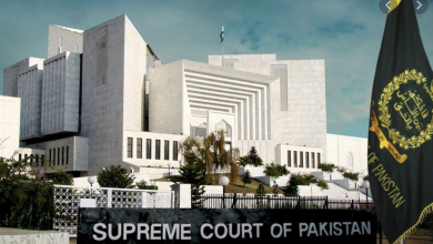 Photo of Senate elections to be held through secret ballot under Article 226: Supreme Court