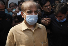 Photo of LHC grants Shehbaz Sharif bail in assets beyond means case