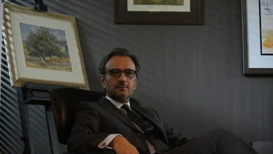 Photo of Porsche removes Pakistan from website after CEO Abuzar Bukhari steals 80 crores