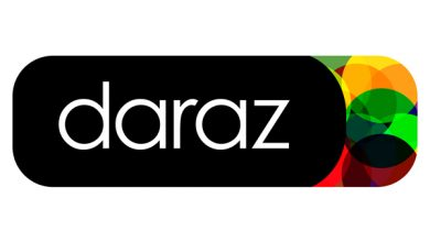 Photo of Extreme Commerce & Daraz sign MoU to boost E-Commerce in Pakistan