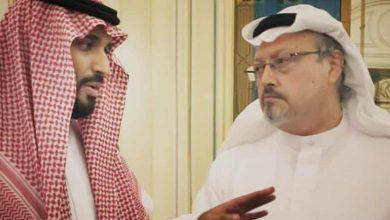 Photo of Pakistan recognises Saudi efforts in Khashoggi murder case