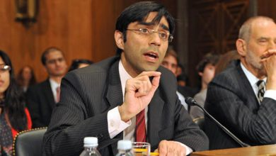 Photo of India cannot break the resolve of Kashmiris anywhere in the world: SAPM Moeed Yusuf