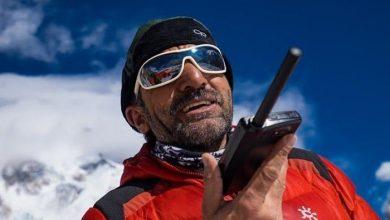 Photo of Mountaineering heroes Ali Sadpara, John Snorri & Juan Pablo still missing in K-2 expedition