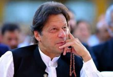 Photo of PM Imran extends greetings on Baisakhi festival
