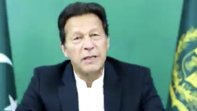 Photo of PTI ready to sit in opposition benches: PM Khan