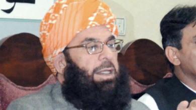Photo of PTI offers JUI-F deputy chairman Senate post