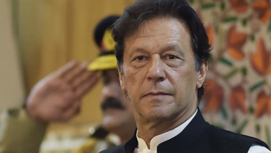 Photo of Best wishes for PM Khan's swift recovery pour in from across the globe