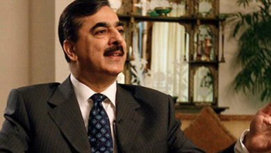 Photo of PPP challenges rejection of Gilani's seven votes in Islamabad High Court
