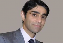 Photo of No room for any militant group in Pakistan: Dr Moeed