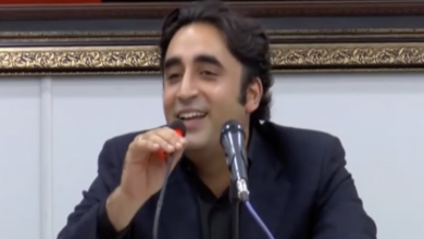 Photo of PPP to file a petition against IHC verdict on Senate polls: Bilawal Bhutto