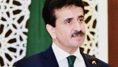 Photo of No change in Pakistan's stance on Kashmir dispute: MoFA spokesman