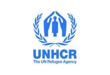 Photo of UNHCR organizes activities to mark International Women's Day