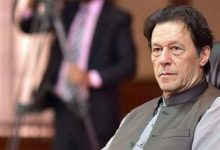 Photo of PM Khan seeks a fresh vote of confidence after Gilani's upset win